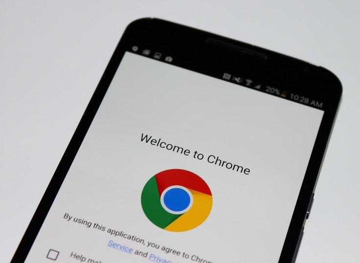 Браузер Chrome для Android научится проигрывать видео в фоновом режиме