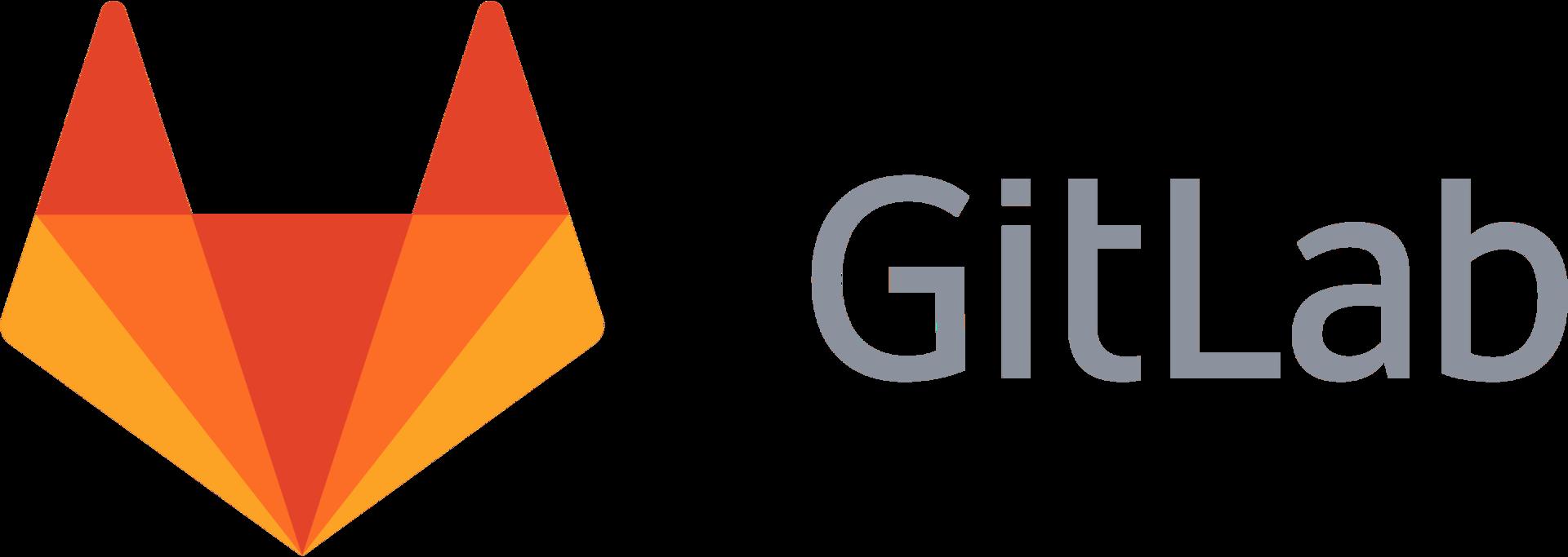 Gitlab-CI и проверка корректности синтаксиса Ansible-lint - 1