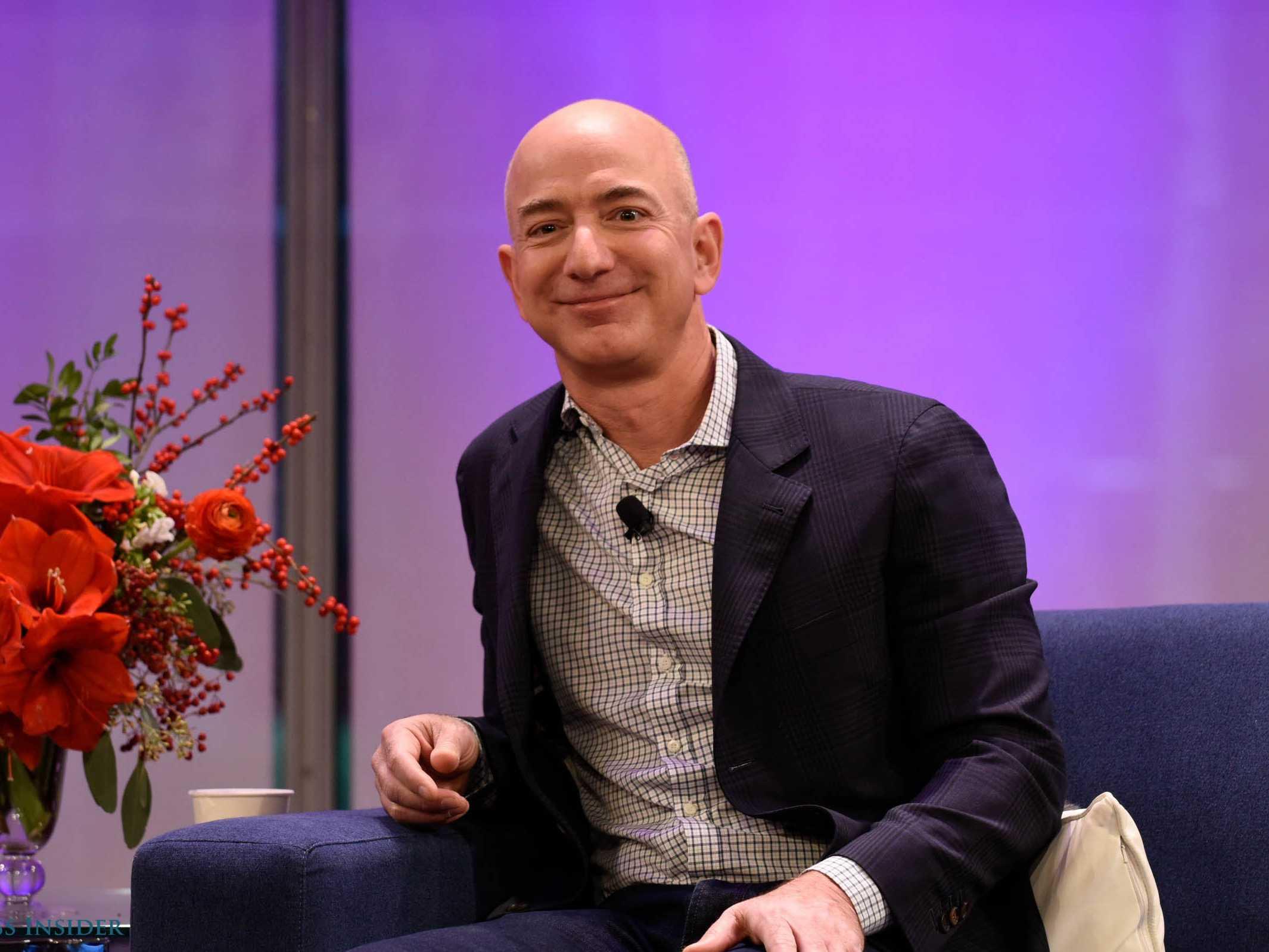 Oracle обещает, что новые продукты помогут ей обыграть Amazon на облачном рынке - 2