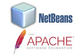 Oracle обещает, что новые продукты помогут ей обыграть Amazon на облачном рынке - 5