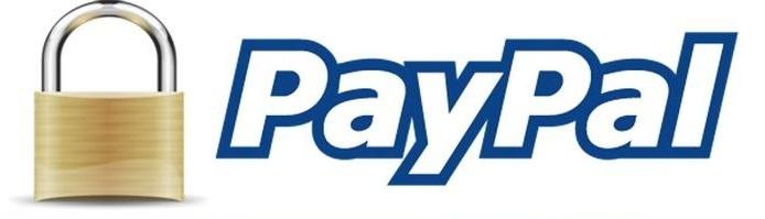 PayPal – Ловушка для неопытных. Осторожно - 1