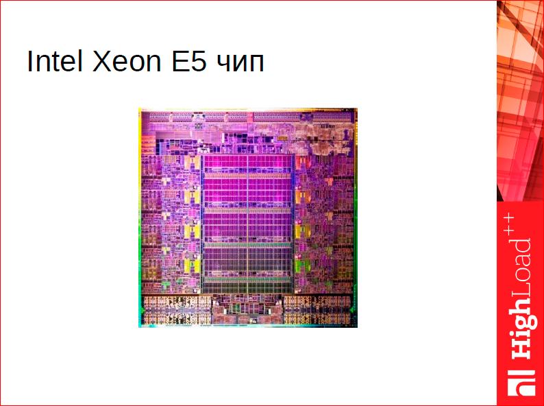 Что особенного в СУБД для данных в оперативной памяти - 21