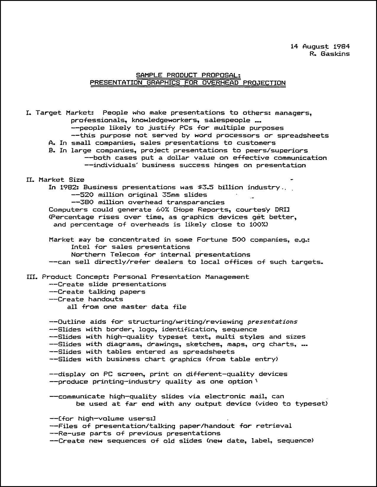 презентация к уроку истории россия в 1990 годы