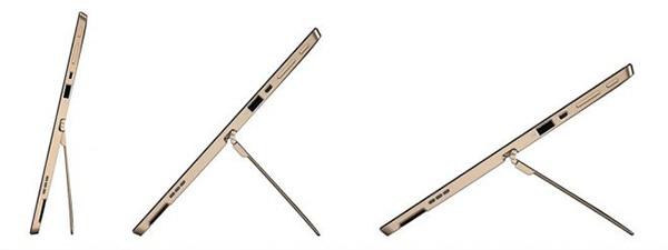 Lenovo IdeaPad Miix 710