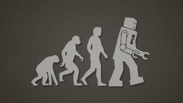 Homo ex machina: перспективы перемещения сознания на другой носитель - 13