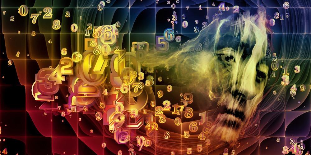 Homo ex machina: перспективы перемещения сознания на другой носитель - 1