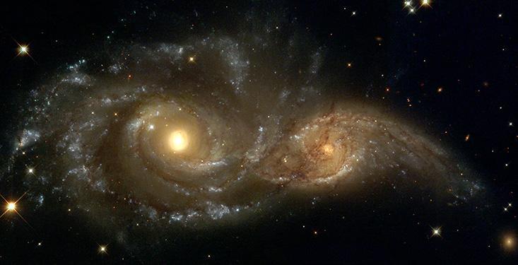 Что ещё мы в принципе можем узнать о Вселенной? - 2