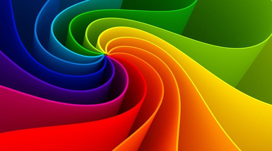 Какие цвета используют самые популярные сайты - 1