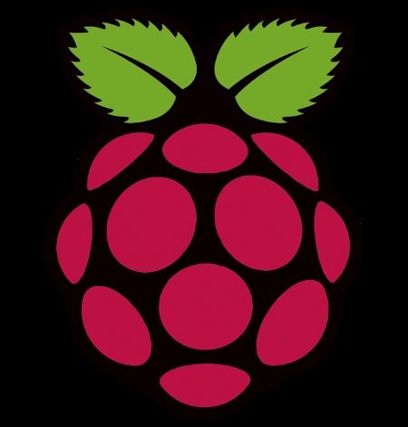 Онлайн конструктор веб-интерфейса для управления Raspberry Pi - 1