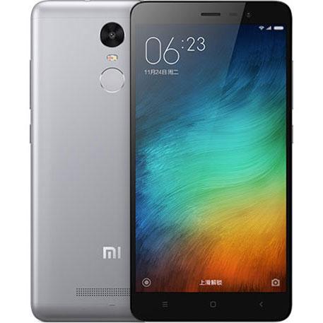Смартфон Xiaomi Redmi Note 3 подешевел до $120