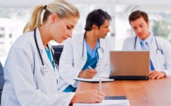 Создано новое приложение для повышения коммуникативных навыков медиков