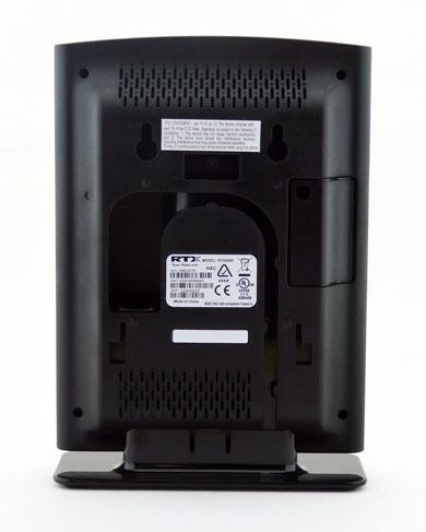 Строим бесшовную DECT IP-телефонию на оборудовании RTX - 3