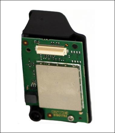Строим бесшовную DECT IP-телефонию на оборудовании RTX - 9