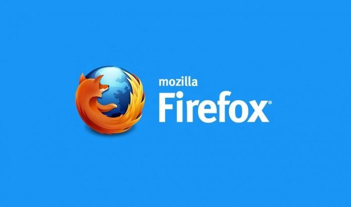 Firefox пишет много данных на SSD. Как это исправить? - 1