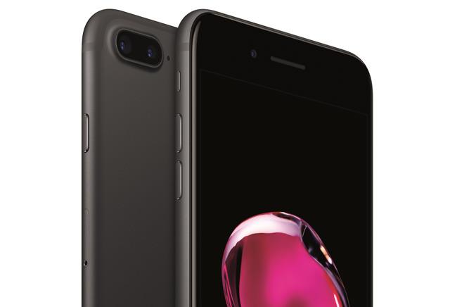 Чаще эффект «далекого» звука наблюдают пользователи iPhone 7 Plus