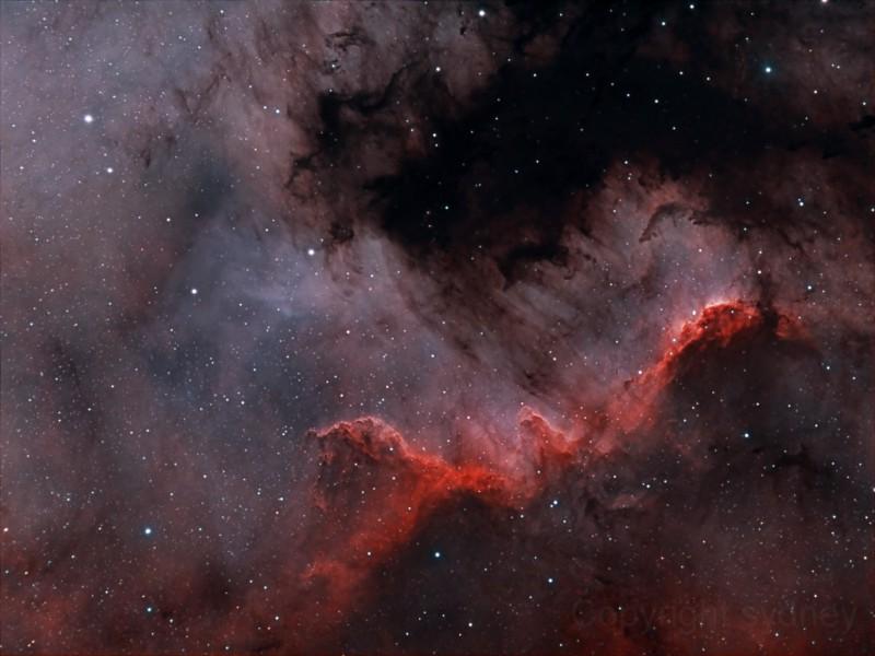 Невидимы ли первые звёзды Вселенной? - 5
