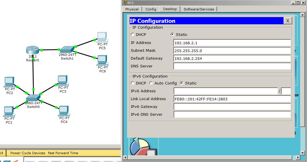Основы компьютерных сетей. Тема №3. Протоколы нижних уровней (транспортного, сетевого и канального) - 29
