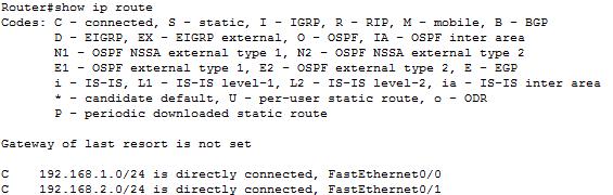 Основы компьютерных сетей. Тема №3. Протоколы нижних уровней (транспортного, сетевого и канального) - 30