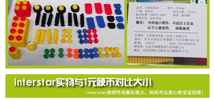 Особенности национальных конструкторов (в картинках). Часть 2 - 13