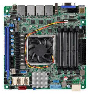 Процессоры Intel Xeon E3-1500 v5 — новое слово в видео стримминге - 2