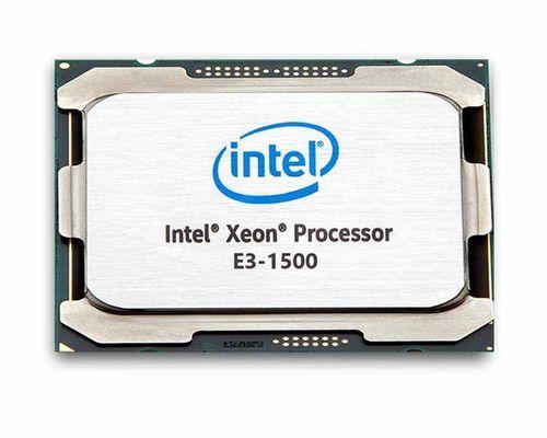 Процессоры Intel Xeon E3-1500 v5 — новое слово в видео стримминге - 1