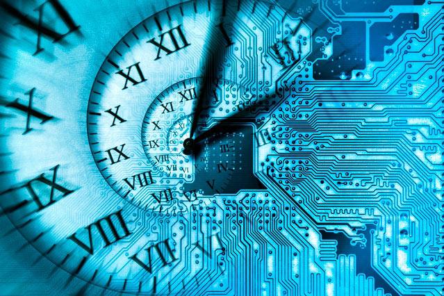 Новая схема организации работы с памятью применима не только к кэш-памяти