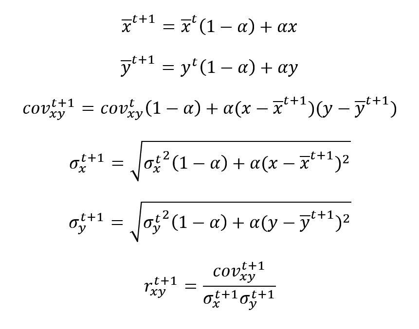 Логика сознания. Часть 7. Самоорганизация пространства контекстов - 32