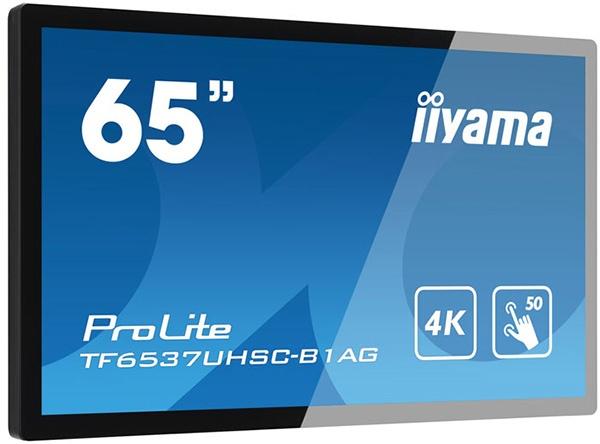 iiyama TF6537UHSC