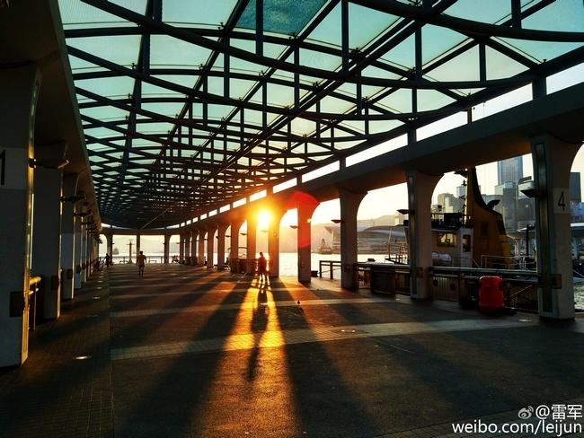 Опубликованы новые фотографии, сделанные камерой смартфона Xiaomi Mi 5s, и изображение коробки Xiaomi Mi 5s Plus [Обновлено] - 6