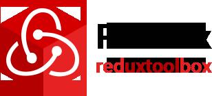 Redux Action Creators. Без констант и головной боли - 2