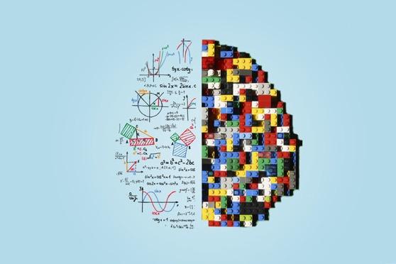Нейромедиаторы, часть 1: дофамин, норадреналин, серотонин - 1