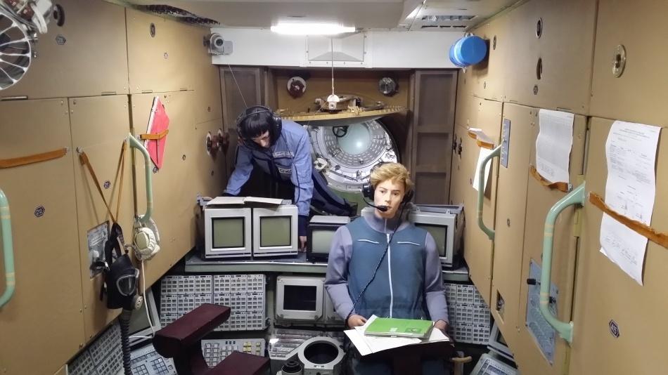 В гостях у легенды - 48