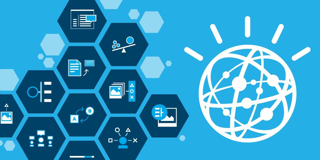 IBM Watson помогает «поумнеть» потребительской электронике - 2