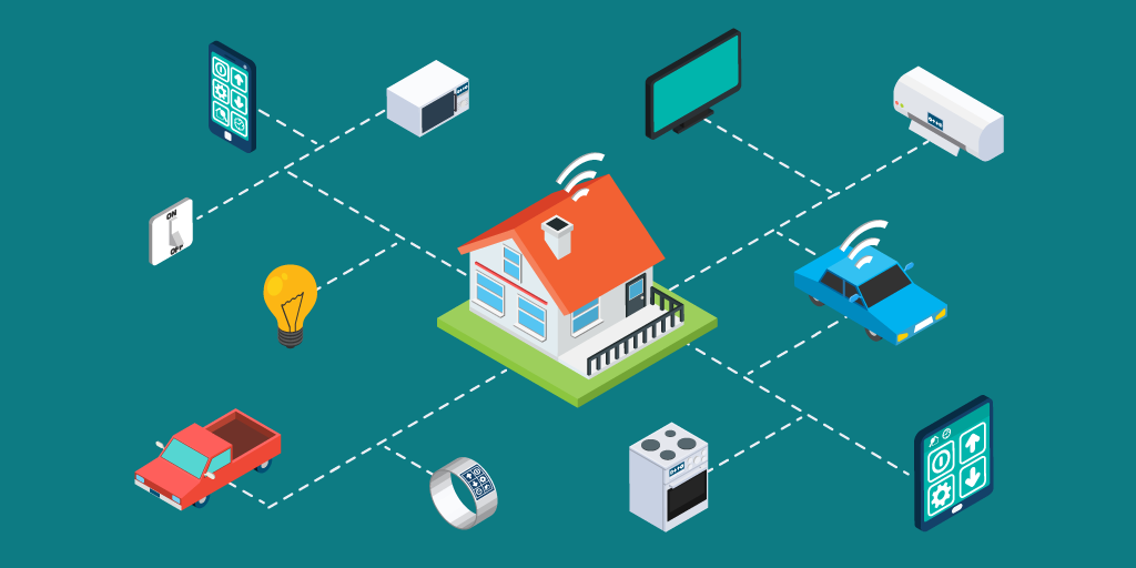IBM Watson помогает «поумнеть» потребительской электронике - 3