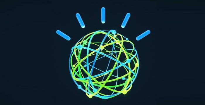 IBM Watson помогает «поумнеть» потребительской электронике - 1