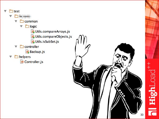 Javascript-фреймворки: должен остаться только один - 27