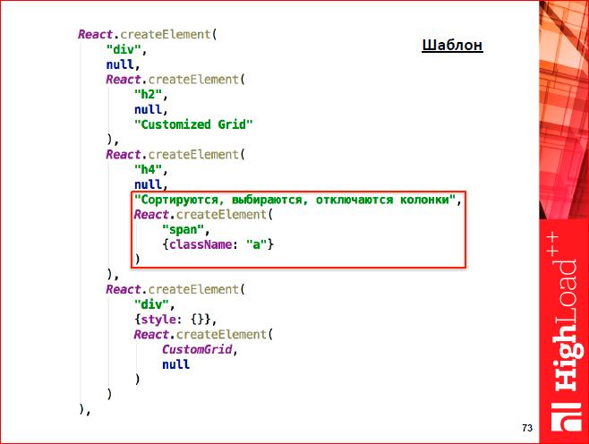 Javascript-фреймворки: должен остаться только один - 62