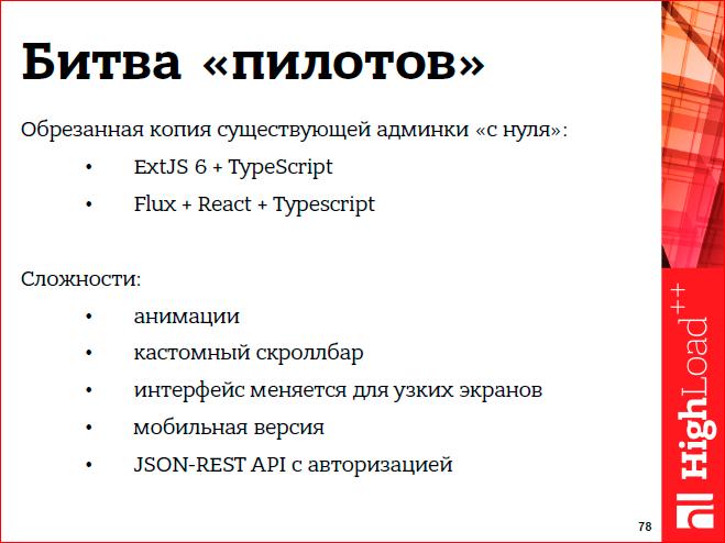 Javascript-фреймворки: должен остаться только один - 65