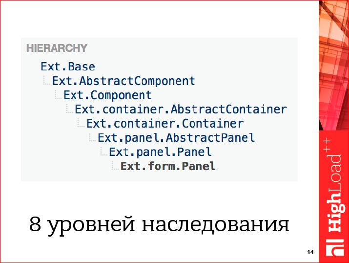 Javascript-фреймворки: должен остаться только один - 9