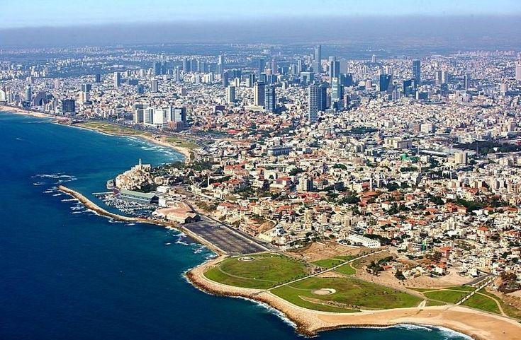 В Тель-Авиве открылся центр развития Samsung Next