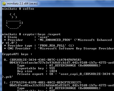 Браузер Edge поместят в виртуальную машину внутри Windows 10 - 2