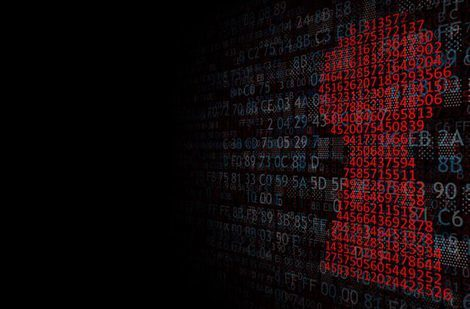Группировка Fancy Bear использует в кибератаках вредоносное ПО для OS X - 1