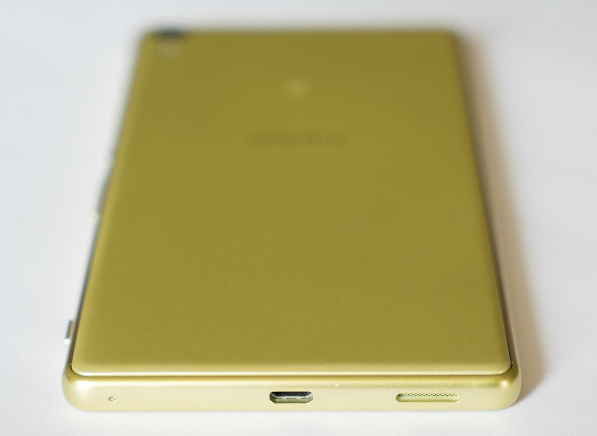 Обзор Sony Xperia XA Ultra. Большой смартфон по доступной цене - 7