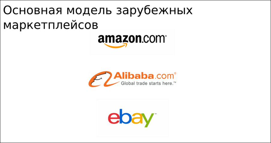 Проходите на кассу: в Яндекс.Маркете появился встроенный механизм покупок - 3