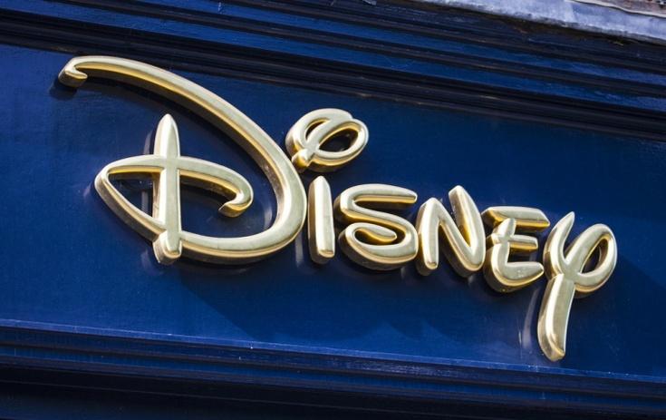 The Walt Disney Company заинтересована в покупке Twitter