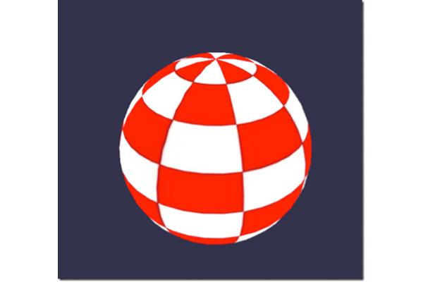 Создание шейдеров на основе Babylon.js и WebGL: теория и примеры - 10