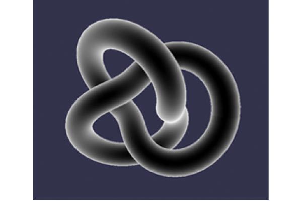 Создание шейдеров на основе Babylon.js и WebGL: теория и примеры - 18