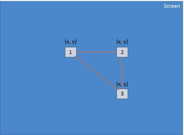 Создание шейдеров на основе Babylon.js и WebGL: теория и примеры - 3