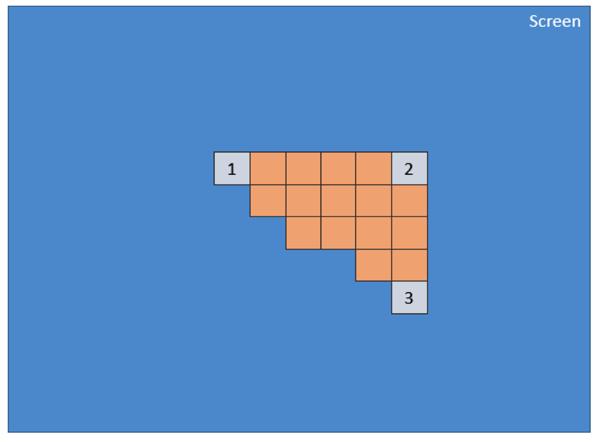 Создание шейдеров на основе Babylon.js и WebGL: теория и примеры - 4