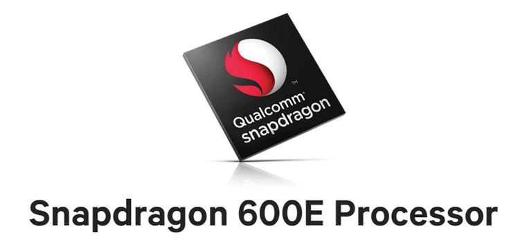 SoC Qualcomm Snapdragon 410E и Snapdragon 600E предназначены для встраиваемых решений